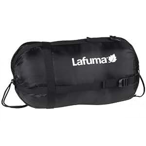 Lafuma Stuff Bag Sac de compression Noir 15 L