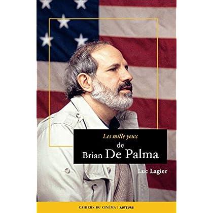 Les Mille Yeux de Brian de Palma