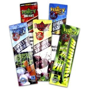 juicy-blunts-geschmacksrichtung-tropical-passion-20-blunts-10-x-2-blunts-juicy-double