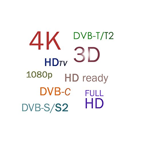 HB-DIGITAL HB-150-G-F-128-SK