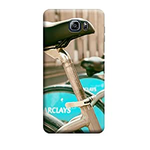 Ebby Premium Printed Back Case Cover With Full protection For Samsung Galaxy Note 5 (Designer Case)