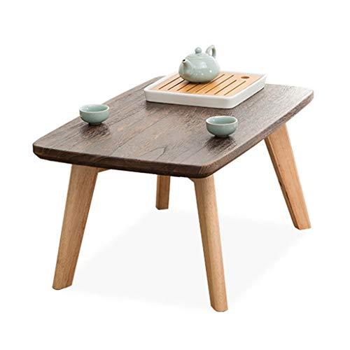 Table rectangulaire rectangulaire bois bois massif Table bois Table rectangulaire massif Table rectangulaire massif 76bfgyY