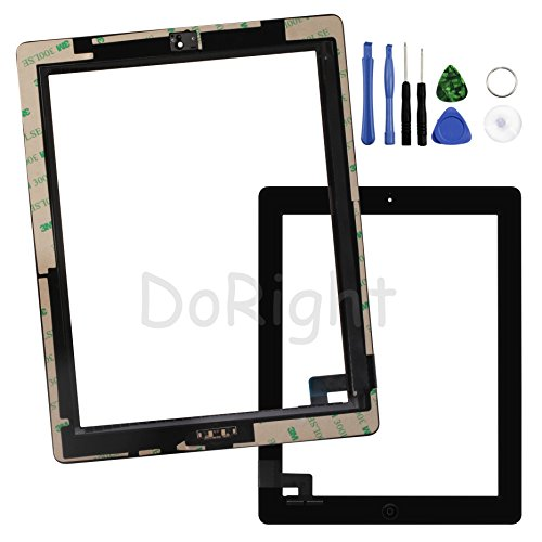 skiliwahr-black-for-apple-ipad2-ipad-2-2nd-digitizer-touch-screen-front-glass-with-home-button-assem