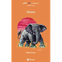 Mumu (Euskara - 8 Urte + - Ziaboga)