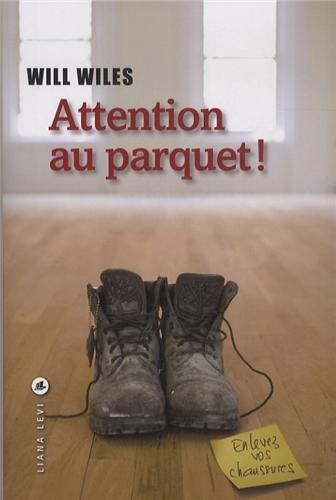 """<a href=""""/node/31784"""">Attention au parquet !</a>"""