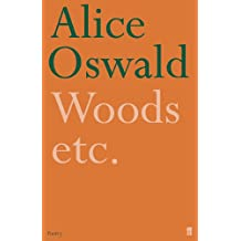 Woods etc. (English Edition)