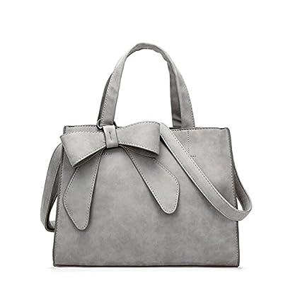 Sac à bandoulière Vintage Femme Sac à main Dame causale sac bandoulière Shopping quotidien