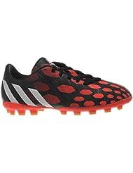 Adidas - Predator Absolado Instinct IN J - M20138 - Color: Azul - Size: 28.0 1OLt4GmoY