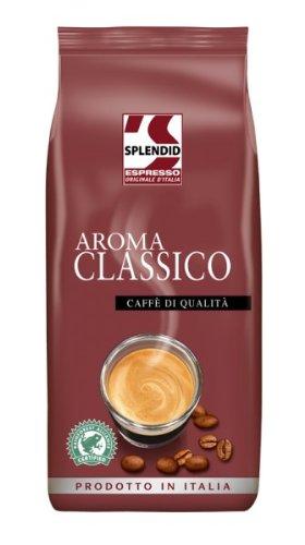 splendid-aroma-classico-1-kg-ganze-bohne