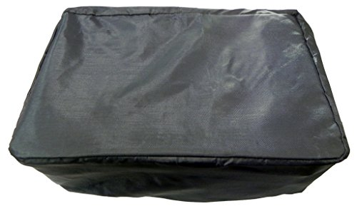 Toppings-Brand-New-Printer-Cover-for-HP3635-Printer-Blue