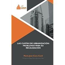 Las cuotas de urbanización: problemas para su recaudación