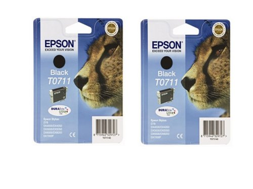 epson-t0711-ink-cartridges-black-twin-pack