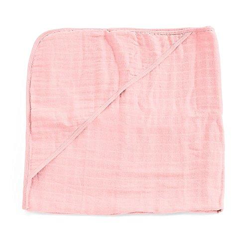 mundo-melocoton-kapuzenbadetuch-fur-chiffon-rosa