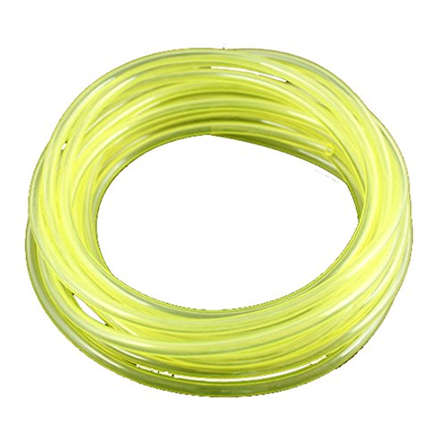 1m-gas-pipes-tube-universal-yellow-for-fuel-tank-methanol-gasoline-rc-model-aircraft-helicopter-boat
