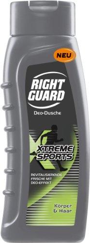 right-guard-duschgel-xtreme-sports-3er-pack-3-x-250-ml