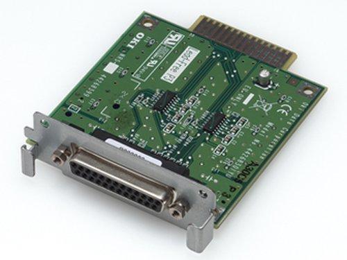 OKI RS-232C Serieller Adapter - Rs-232c-schnittstelle