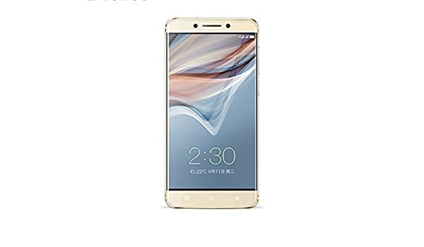 c762683667ed Letv Leeco Le Pro 3 Dual Camera AI Mobile Phone Price  Buy Letv Leeco Le  Pro 3 Dual Camera AI Mobile Phone Online in India -Amazon.in