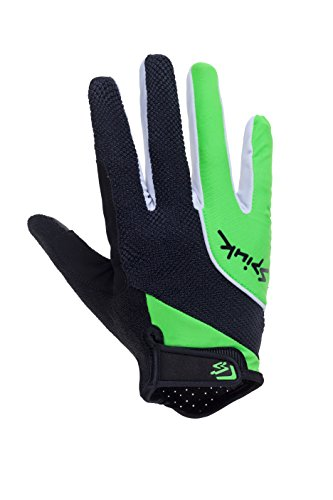 Spiuk XP Long Guantes Largos