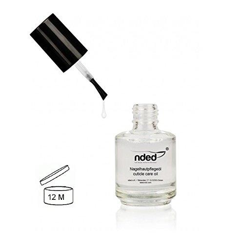 huile-de-soin-parfumee-pour-ongle-cuticule-nded-amande-15ml-2785-livraison-gratuite