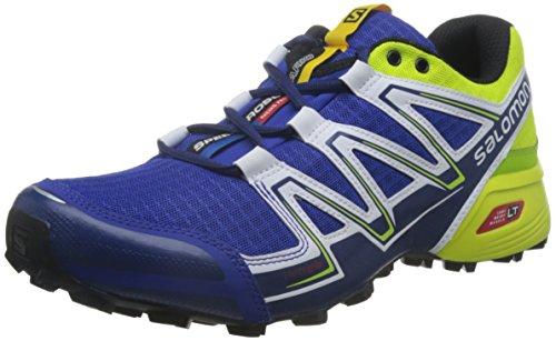 salomon-speedcross-vario-trail-running-shoes-ss17-9