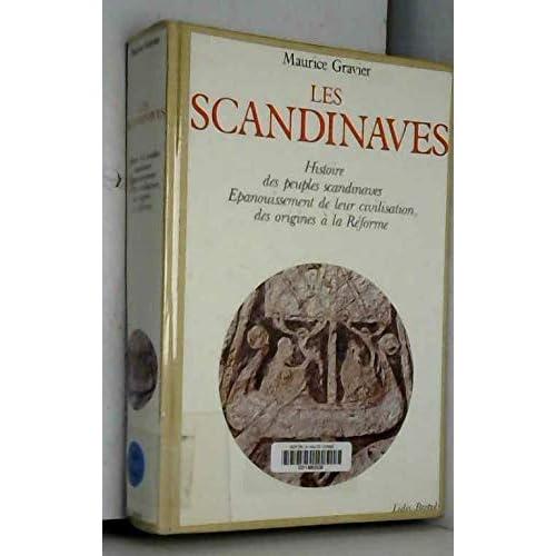 Les Scandinaves