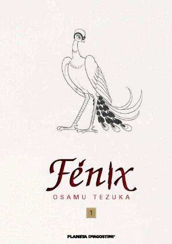Fènix 1 (FÉNIX, Band 7)