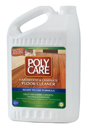 polycare-poly-care-1-gallon-ready-to-use-hardwood-laminate-cleaner