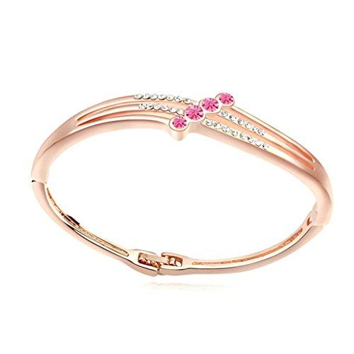 aooaz-plaque-or-rose-filles-femmes-braceletbracelets-cz-cristalrougeretro