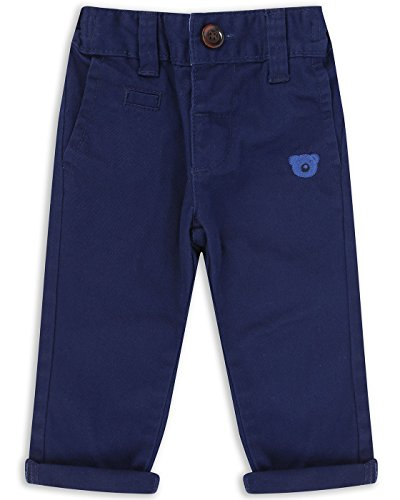 the-essential-one-baby-kids-boys-smart-trousers-bailey-bear-9-12-m-navy-blue-eot205