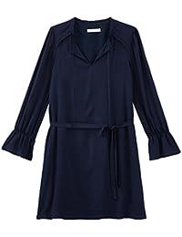 Promod Kleid im Retro-Stil