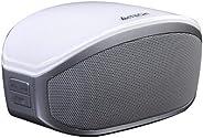 A4 Tech BTS-05 Stereo Hoparlör, Beyaz
