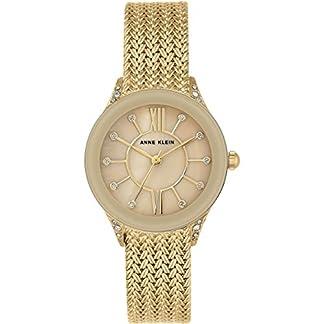 Reloj Anne Klein para Mujer AK/N2208TMGB