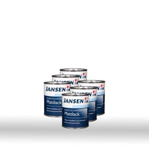 6-x-jansen-ferronnerie-de-vernis-mat-anthracite-125-ml