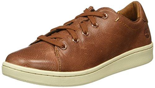timberland-damen-dashiell-dashiell-dashiell-oxford-sneakers-braun-cognac-woodlands-full-grain-415-eu