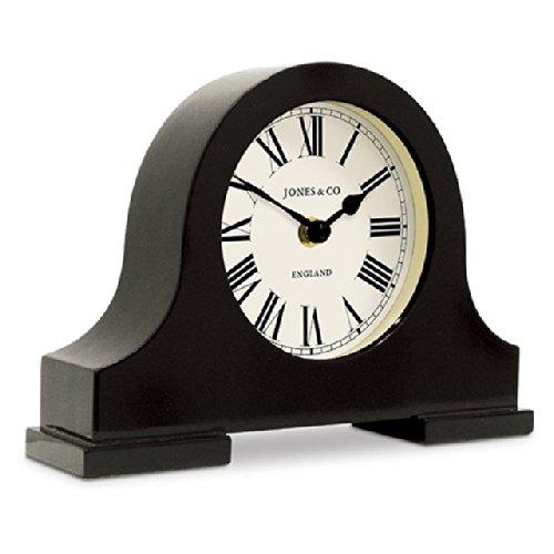 Preisvergleich Produktbild Jones Blackham Mantel Clock