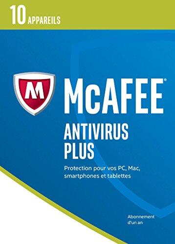 mcafee-antivirus-plus-2017-10-appareils-code-jeu-