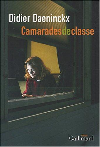 """<a href=""""/node/25907"""">Camarades de classe</a>"""