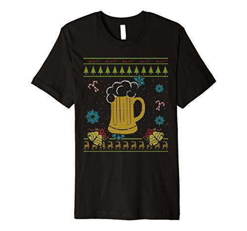 ssliche Craft Beer Home Brew ()