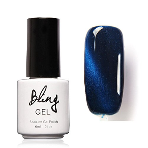tefamore-focallure-bling-3d-yeux-de-chat-gel-uv-gel-tremper-off-led-uv-gel-vernis-a-ongles
