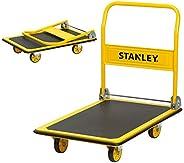 Stanley Oplossingen voor goederentransport SXWTD-PC528 Plattformwagen