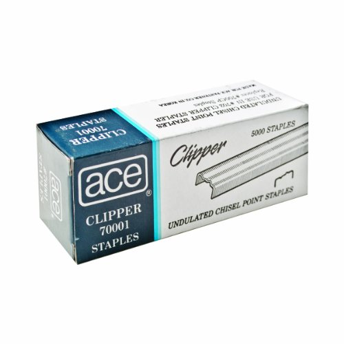 staples-undulated-for-07020-clipper-plier-5000-bx-sold-as-1-box