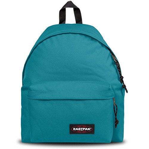 eastpak-authentic-collection-padded-dokr-sac-a-dos-40-cm-compartiment-laptop-get-it-right-bl