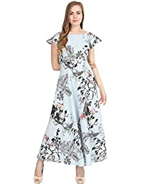Maxi Women s Dresses  Buy Maxi Women s Dresses online at best prices ... b4bd5cd97