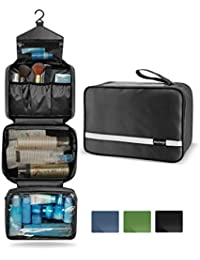 347a00dfd0 Mens Hanging Toiletry Bag