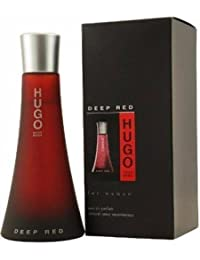 DEEP RED edp vapo 50 ml