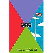Slave Day (English Edition)