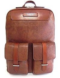 78e65957ca Amazon.co.uk: The Bridge - Backpacks: Luggage