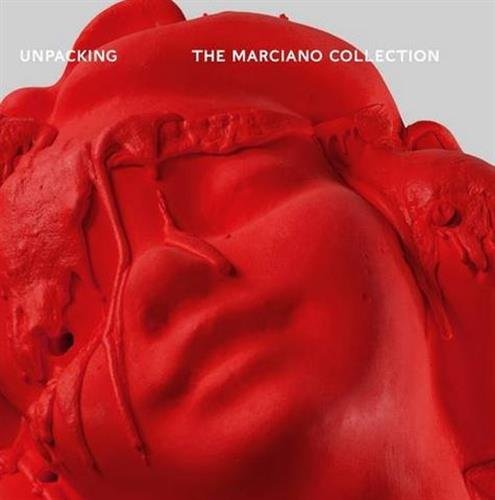 unpacking-the-marciano-art-foundation