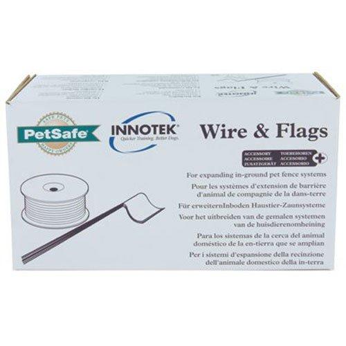 petsafe-prfa-500-kit-rallonge-clotures-anti-fugues-pour-chien