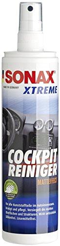 sonax-283-200-limpia-salpicaderos-mate-extreme